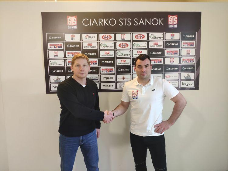 https://sts.sanok.pl/images/artykuly/Radwaski_Strzyowski.jpg